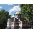 № 106 Владимирский Собор
