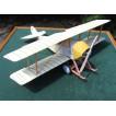 #040 Спортивный самолет Таблоид